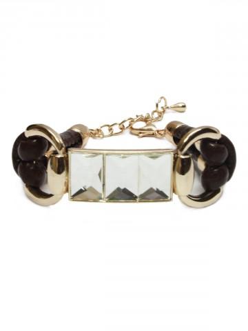https://static7.cilory.com/70885-thickbox_default/archies-women-bracelet.jpg