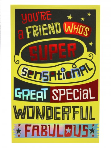https://static8.cilory.com/71061-thickbox_default/archies-greeting-card-for-friendship.jpg