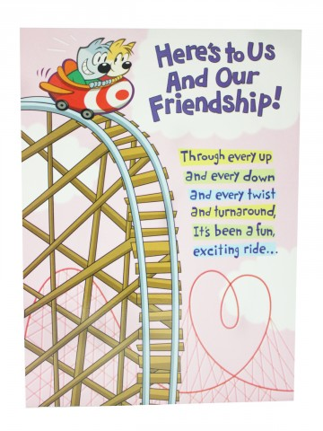 https://static5.cilory.com/71065-thickbox_default/archies-greeting-card-for-friendship.jpg