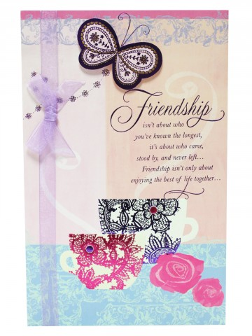 https://static2.cilory.com/71071-thickbox_default/archies-greeting-card-for-friendship.jpg