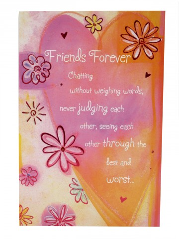 https://d38jde2cfwaolo.cloudfront.net/71102-thickbox_default/archies-greeting-card-for-friendship.jpg