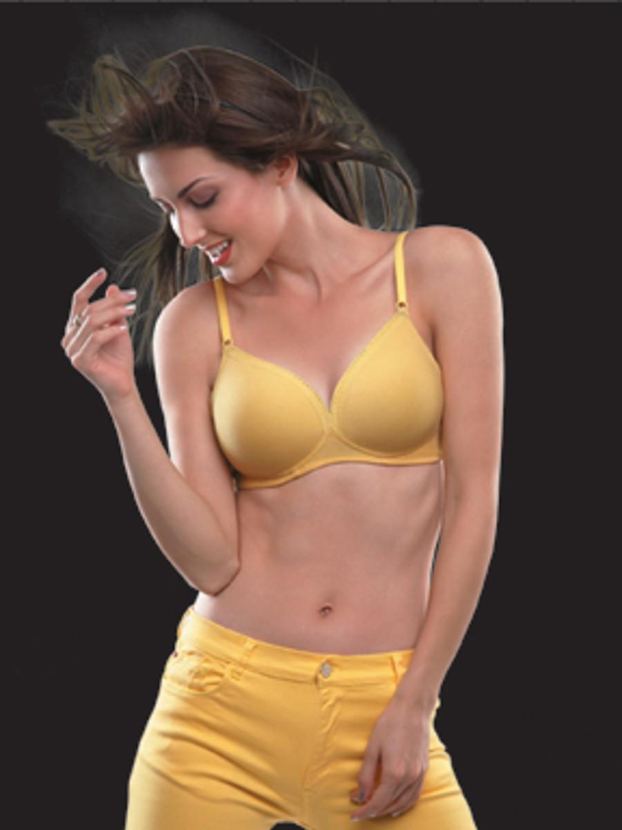 ad19ef25fcd Buy Bra Online   Lovable Confidante Bra   Confi41   Cilory.com