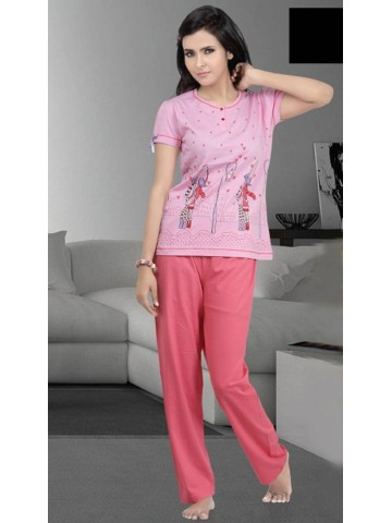 https://static8.cilory.com/72298-thickbox_default/b-lovely-cotton-loungewear.jpg