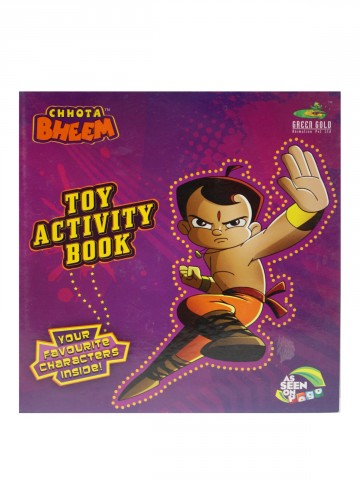 https://static3.cilory.com/72900-thickbox_default/chhota-bheem-toy-activity-book.jpg