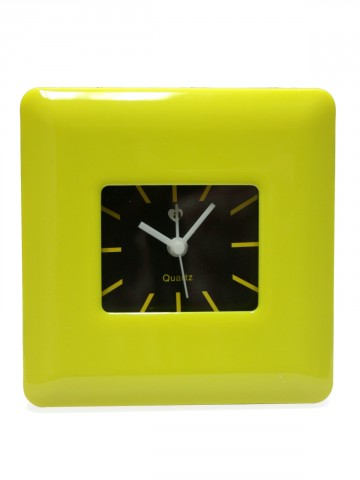 https://static8.cilory.com/73314-thickbox_default/archies-table-clock.jpg