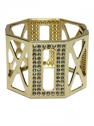 https://static7.cilory.com/73554-thickbox_default/archies-women-bracelet.jpg