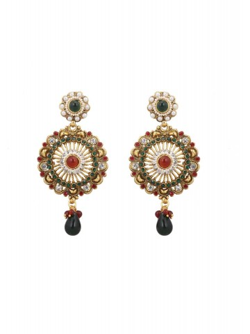 https://static6.cilory.com/75423-thickbox_default/kimtara-series-elegant-polki-work-earrings.jpg
