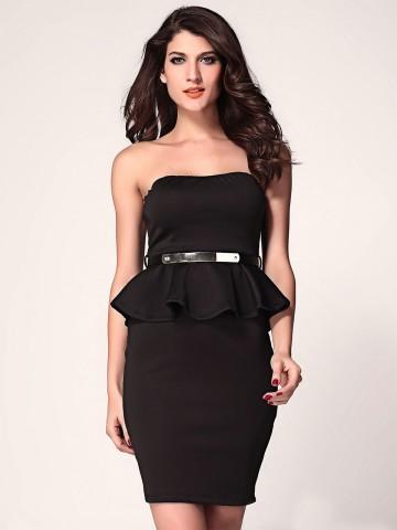 https://static7.cilory.com/75606-thickbox_default/black-off-the-shoulder-evening-peplum-midi-dress.jpg