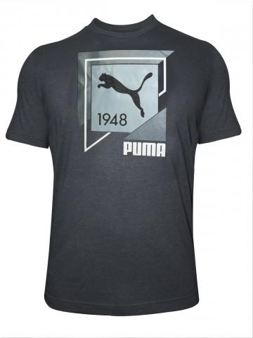 https://static2.cilory.com/78228-thickbox_default/puma-charcoal-round-neck-t-shirt.jpg