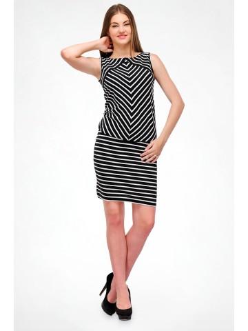 https://static2.cilory.com/79019-thickbox_default/color-cocktail-zebra-stripes-dress.jpg
