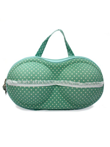 https://static1.cilory.com/79508-thickbox_default/estonished-green-lingerie-bag.jpg