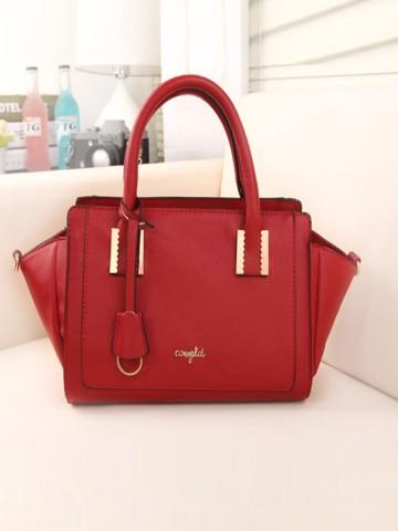 https://static2.cilory.com/79926-thickbox_default/no-logo-retro-ladies-handbag.jpg