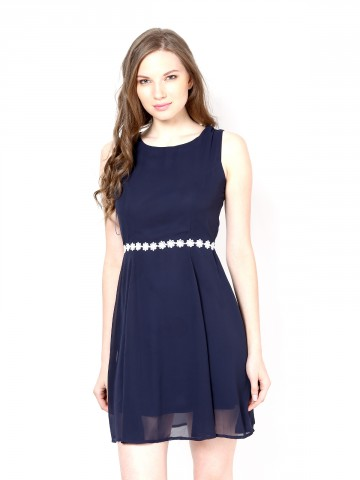 https://static5.cilory.com/80546-thickbox_default/harpa-navy-blue-dress.jpg