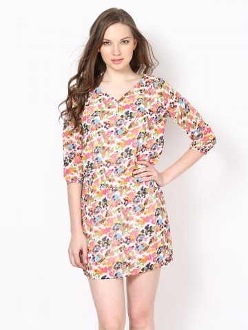 https://static9.cilory.com/80569-thickbox_default/harpa-many-color-flower-dress.jpg