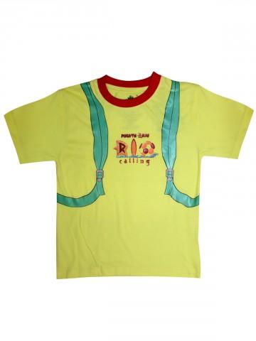 https://static9.cilory.com/80621-thickbox_default/chhota-bheem-round-neck-t-shirt.jpg
