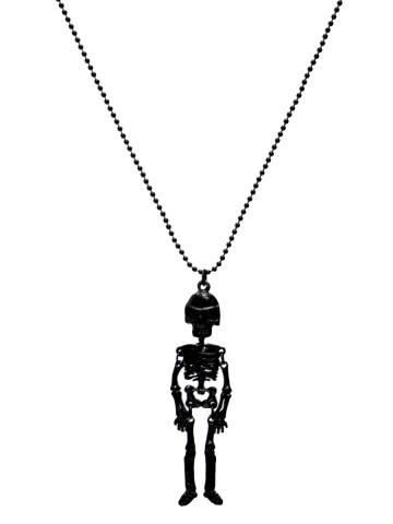https://static8.cilory.com/81976-thickbox_default/archies-men-pendant.jpg