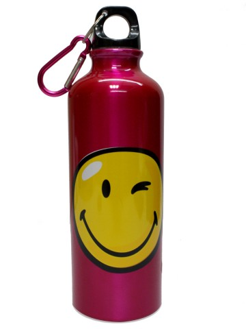https://d38jde2cfwaolo.cloudfront.net/82799-thickbox_default/archies-water-bottle.jpg