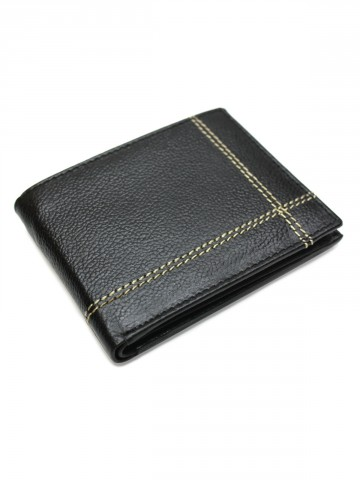 https://static4.cilory.com/83183-thickbox_default/archies-men-black-leather-wallet.jpg