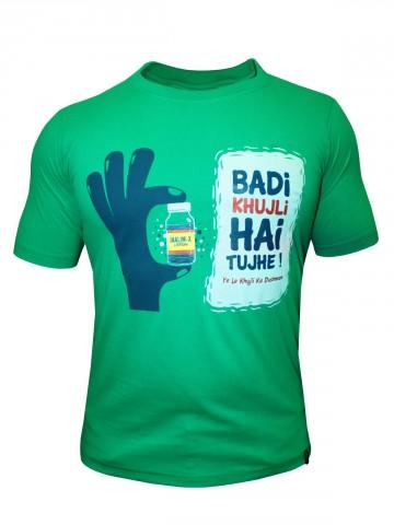 https://static2.cilory.com/83397-thickbox_default/badi-khujli-hai-tujhe-t-shirt.jpg