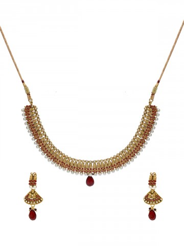 https://static4.cilory.com/83942-thickbox_default/lavanya-series-necklace-set.jpg