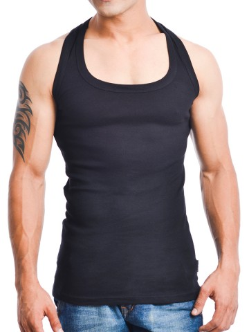https://static2.cilory.com/84939-thickbox_default/euro-men-s-vest.jpg
