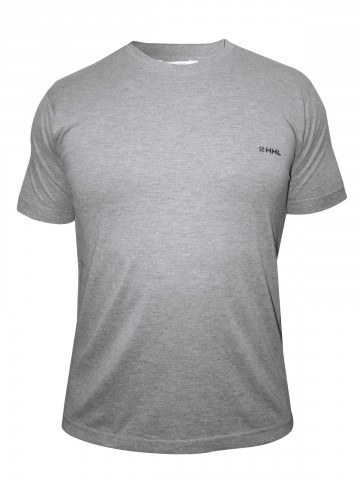 https://static8.cilory.com/85700-thickbox_default/happy-hours-men-s-solid-round-neck-t-shirt.jpg