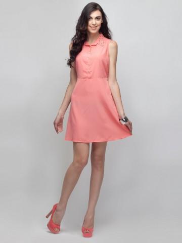 https://d38jde2cfwaolo.cloudfront.net/86865-thickbox_default/collar-embellishment-dress.jpg