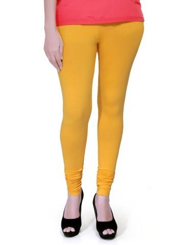 https://static7.cilory.com/86990-thickbox_default/snow-drop-yellow-leggings.jpg