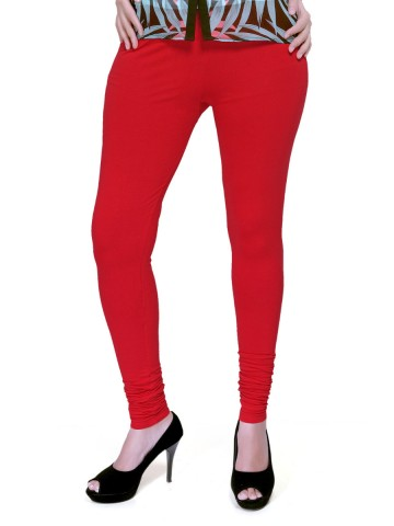 https://static3.cilory.com/87002-thickbox_default/snow-drop-red-leggings.jpg
