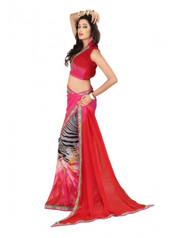 https://static7.cilory.com/87127-thickbox_default/fabdeal-georgette-embroidered-pink-red-saree.jpg
