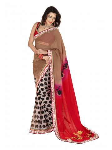 https://static6.cilory.com/87133-thickbox_default/fabdeal-georgette-embroidered-brown-red-saree.jpg