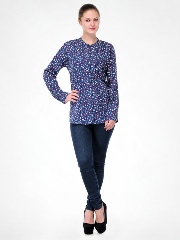 https://static5.cilory.com/87339-thickbox_default/blue-floral-shirt.jpg