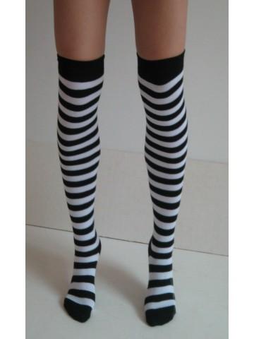 https://static.cilory.com/87620-thickbox_default/nylon-black-white-striped-stockings.jpg