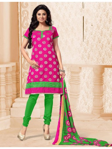 https://static9.cilory.com/88797-thickbox_default/riti-riwaz-embroidered-unstitched-pink-suit.jpg