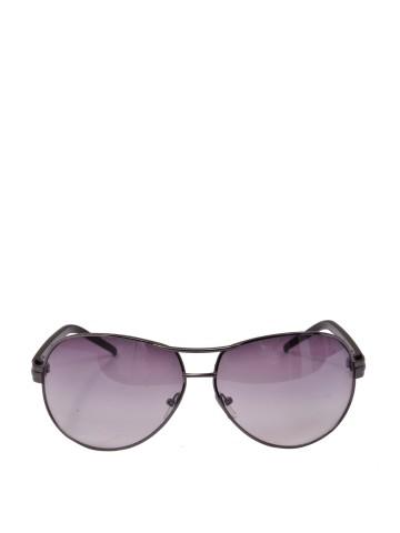 https://d38jde2cfwaolo.cloudfront.net/89208-thickbox_default/stunt-stylish-aviator-gray-gradal-sunglasses.jpg