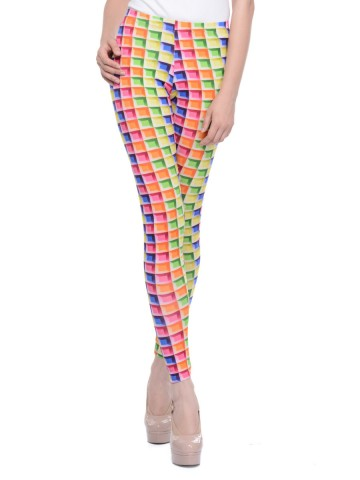https://static3.cilory.com/89584-thickbox_default/femmora-digital-print-ankle-length-leggings.jpg