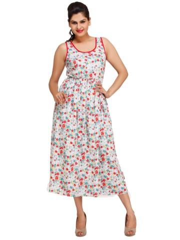 https://static2.cilory.com/90240-thickbox_default/mishka-long-flowery-dress.jpg