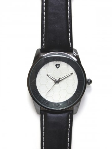 https://static9.cilory.com/91178-thickbox_default/archies-unisex-watch.jpg