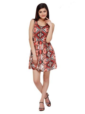 https://static3.cilory.com/91195-thickbox_default/mishka-geometric-patterened-dress.jpg