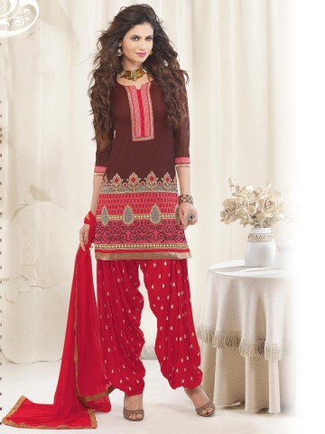 https://static5.cilory.com/91832-thickbox_default/patiyala-house-brown-un-stitched-salwar-suit.jpg