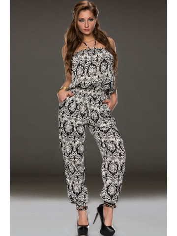 https://static2.cilory.com/92481-thickbox_default/stylish-sexy-cluster-floral-pattern-strapless-jumpsuit.jpg