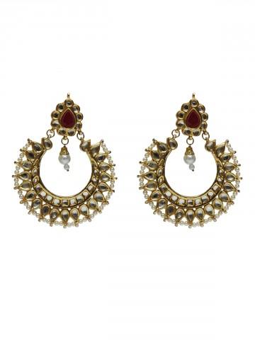 https://static.cilory.com/92575-thickbox_default/elegant-kundan-earrings.jpg