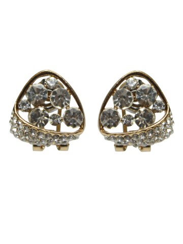 https://static4.cilory.com/92900-thickbox_default/archies-women-earring.jpg