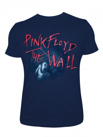 https://static8.cilory.com/94166-thickbox_default/pink-floyd-series-navy-blue-t-shirt.jpg