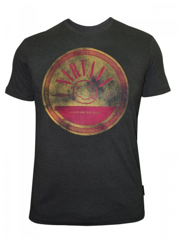 https://static7.cilory.com/94172-thickbox_default/nirvana-charcoal-half-sleeves-t-shirt.jpg
