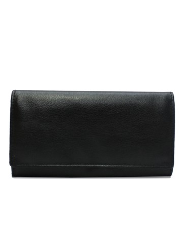 https://static4.cilory.com/94270-thickbox_default/archies-ladies-leather-wallet.jpg