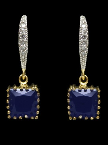 https://static7.cilory.com/95643-thickbox_default/maira-series-american-diamond-blue-earrings.jpg