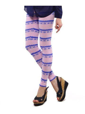 https://static2.cilory.com/96309-thickbox_default/femmora-pink-ankel-length-legging.jpg