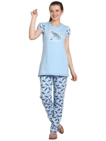 https://static5.cilory.com/96356-thickbox_default/alice-blue-half-sleeve-top-with-pyjama.jpg