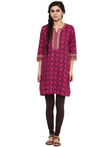 https://static7.cilory.com/96678-thickbox_default/jaipur-kurti-s-pure-cotton-purple-kurti.jpg